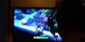 poker skills video gaming