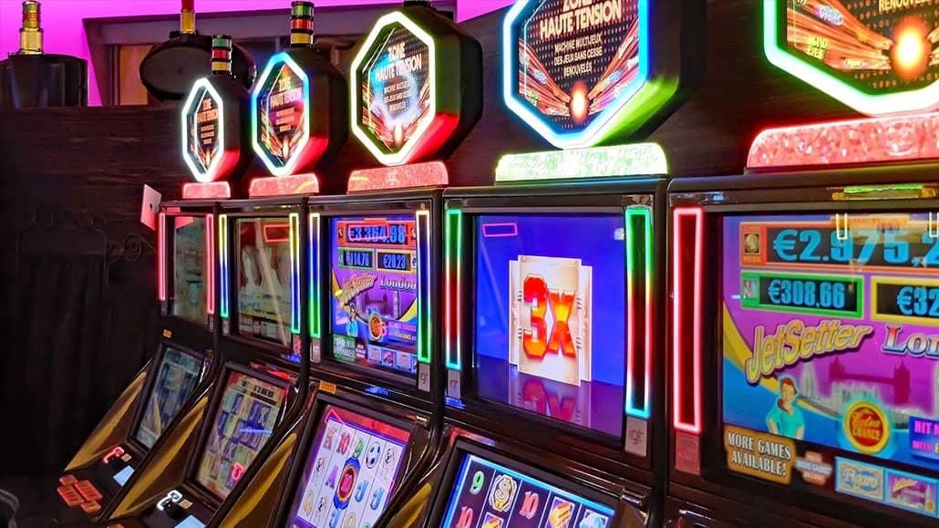 rock river casino vancouver Online