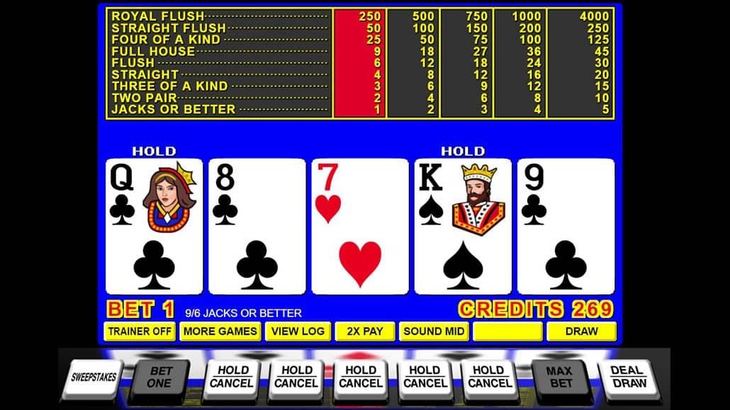 uk mobile casino sites Slot Machine