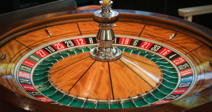 Britain-Betting-History