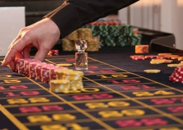 Playing-Live-Casino-Games