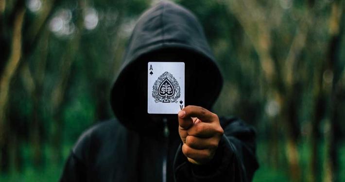 Poker-Downswing-vs-Bad-Play