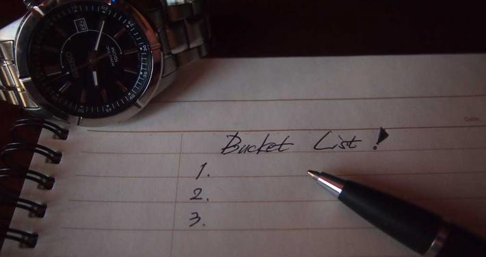 Poker-Player-Bucket-List
