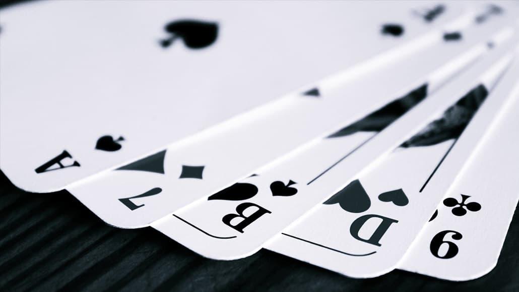 Poker-Rookie-Mistakes