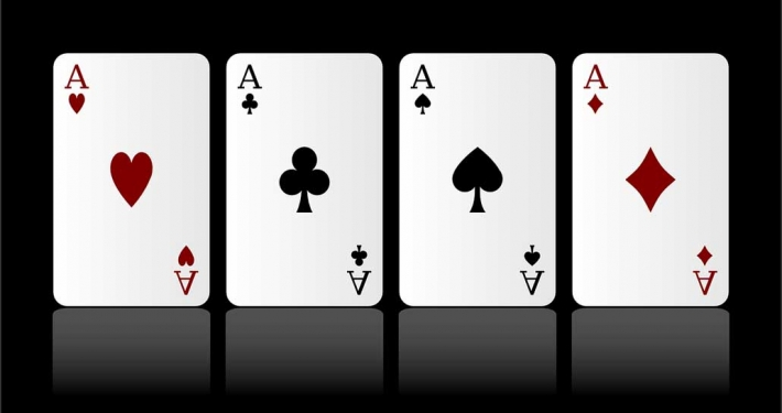 Video-Poker-Tricks