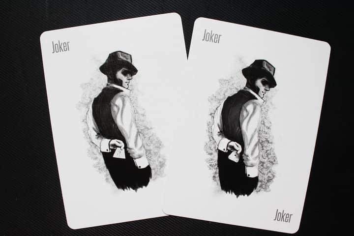 better poker player
