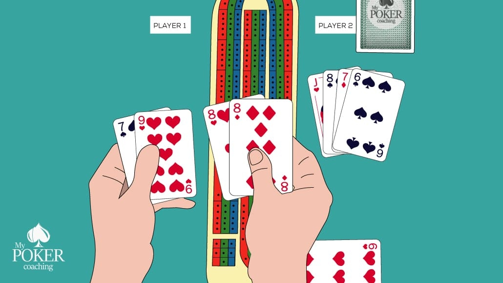 cribbage rules