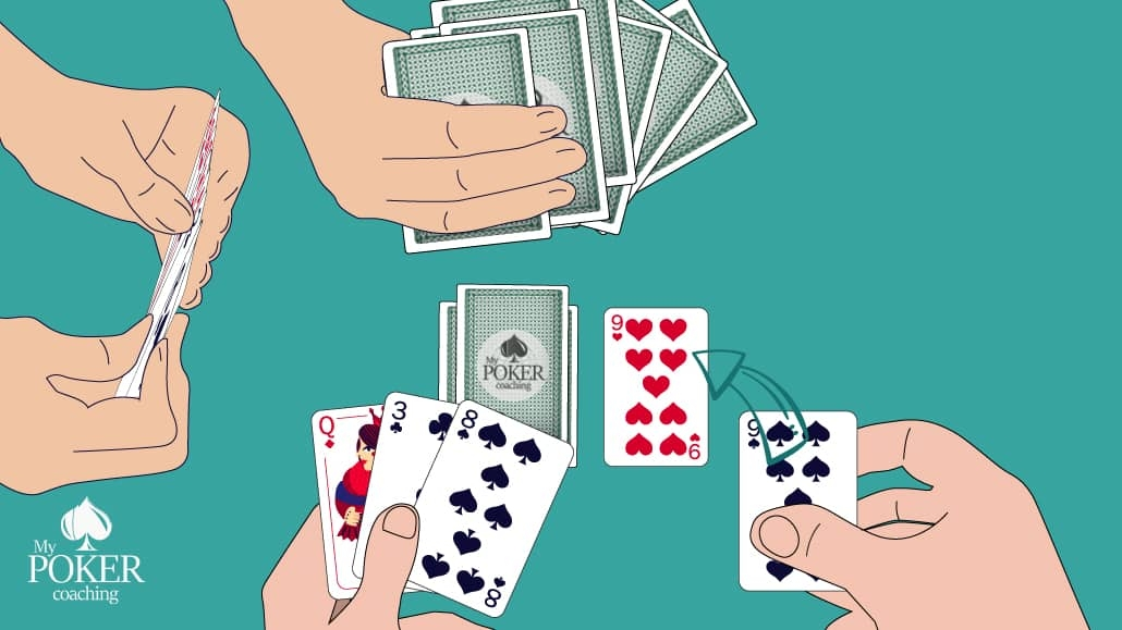 how to play crazy eights and win