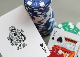 increase poker results