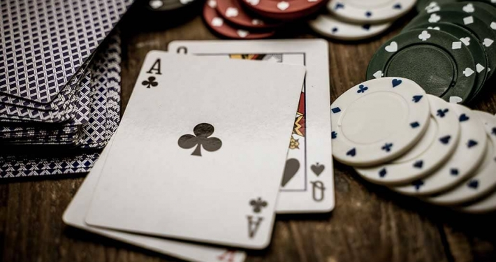 learn different poker format