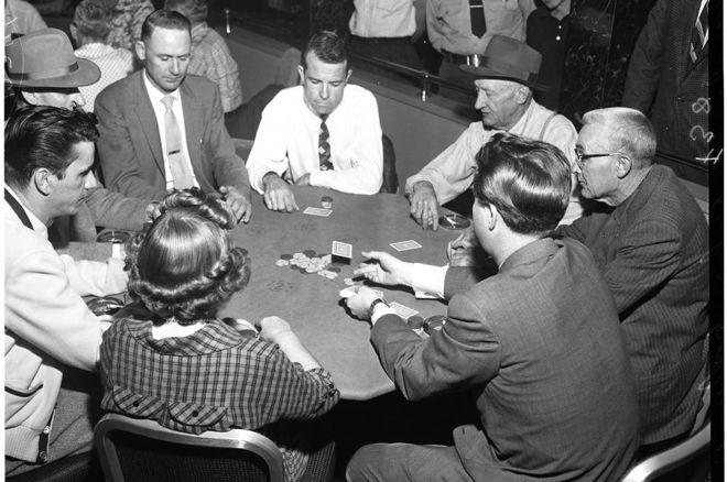 ny poker club