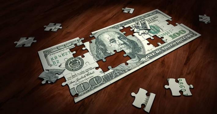 poker players net worth