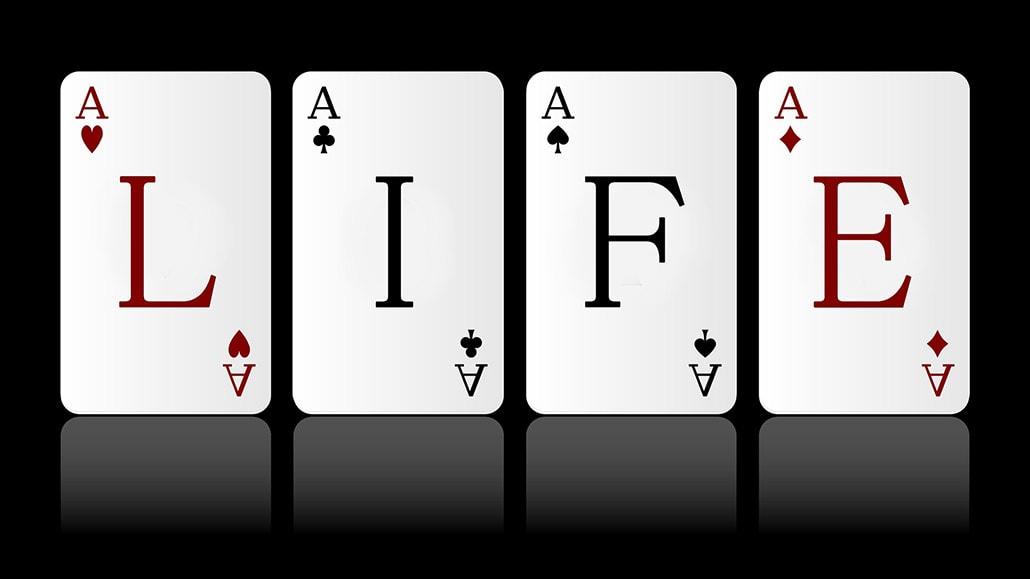 thailand poker