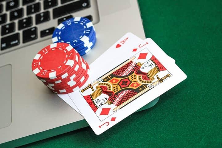 Balance-Poker-Play-and-Study