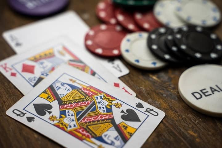 Boost-Your-Poker-Winnings