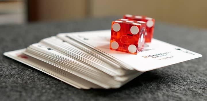 Card-Games-Portability