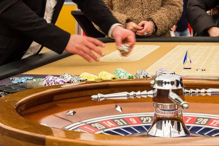 Casino-Resorts-Japan