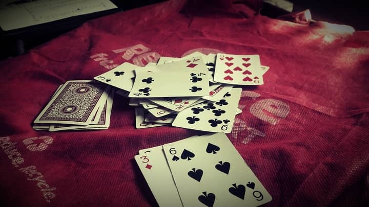 Does-Card-Counting-Work