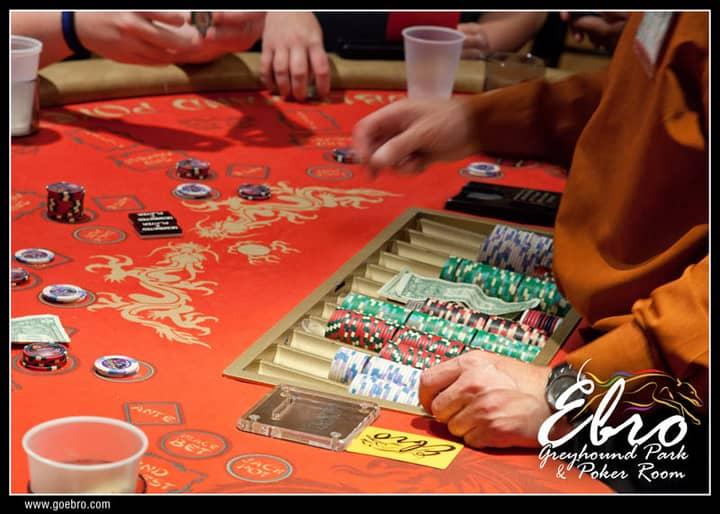 Ebro-Poker-Casino