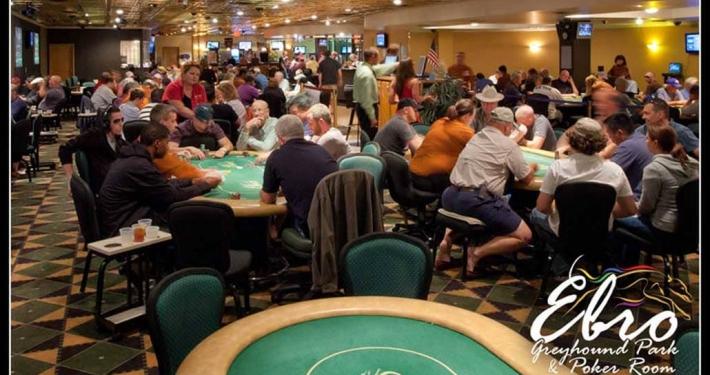 Ebro-Poker-Room