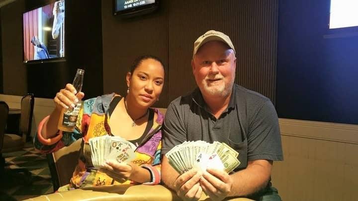 Ebro-Poker-Room-Jackpot