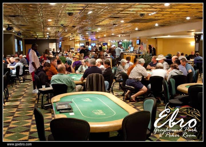 Ebro-Poker-Room-Tournaments