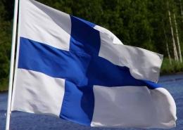 Finland-Poker-Players