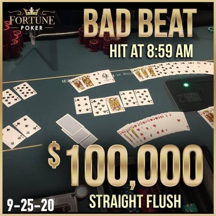 Fortune-Poker-Bad-Beat-Jackpot