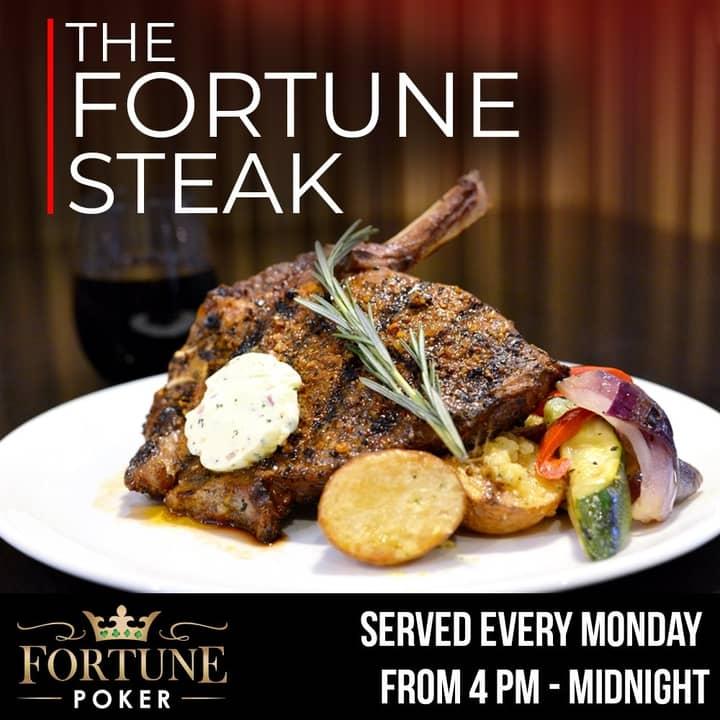Fortune-Poker-Room-Dining