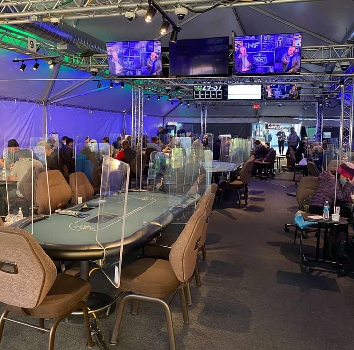 Fortune-Poker-Room-Games