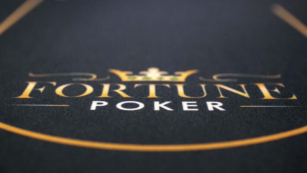 Fortune-Poker-Room