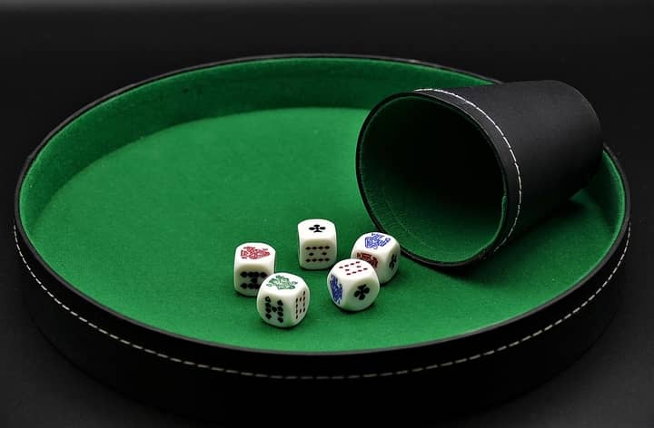 Gambling-and-Luck-in-Asia