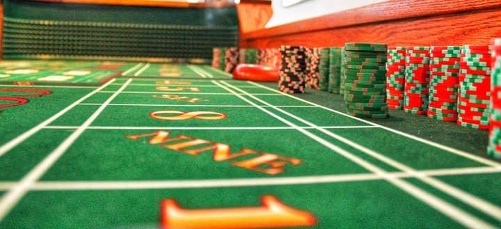 Gambling-on-Casino-Games