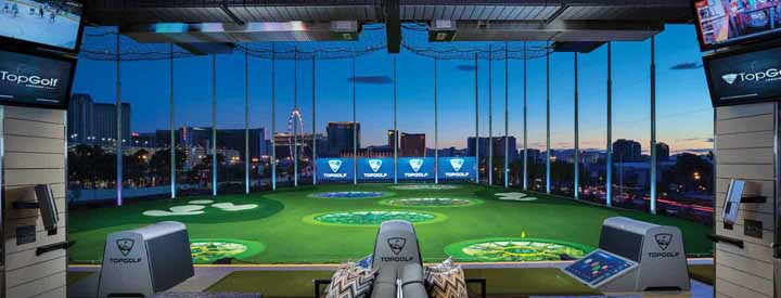 MGM-Grand-Golf