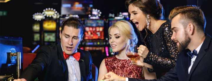 MGM-Grand-Poker-Games