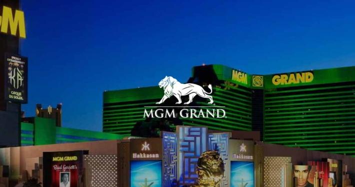 MGM-Grand-Poker-Room