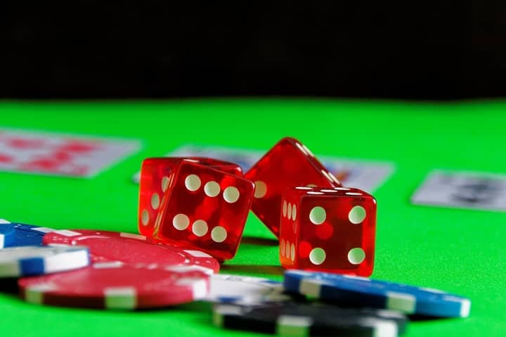 Moving-up-in-poker