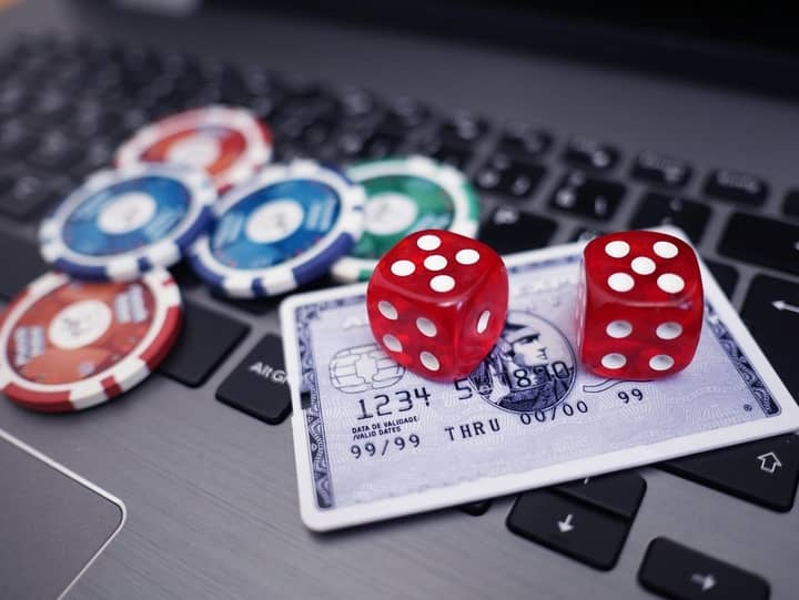 Number-of-Online-Poker-Players-Growing