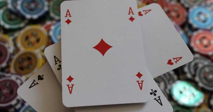 Online-Poker-Convenience
