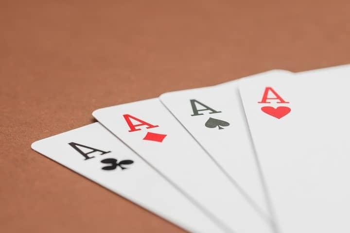 Pick-Best-Poker-Room