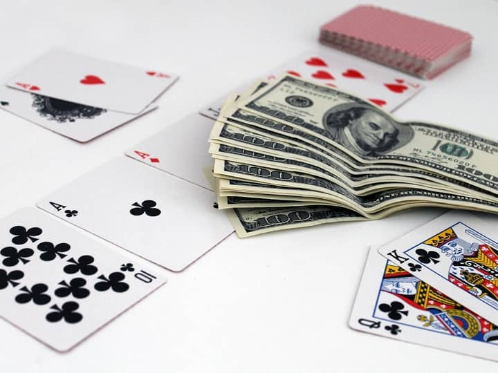 Pick-the-Poker-Game-You-Love