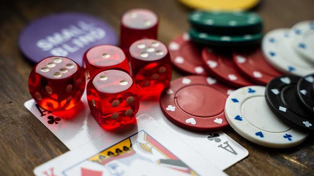 Online Poker in the USA - All You Need To Know to Get Started