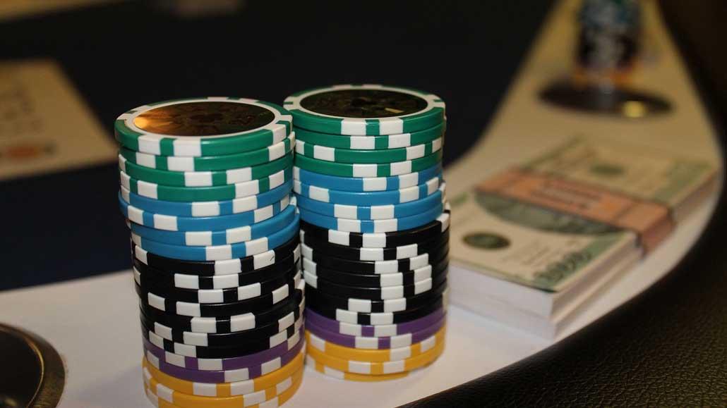 Poker-Bonus-Benefits