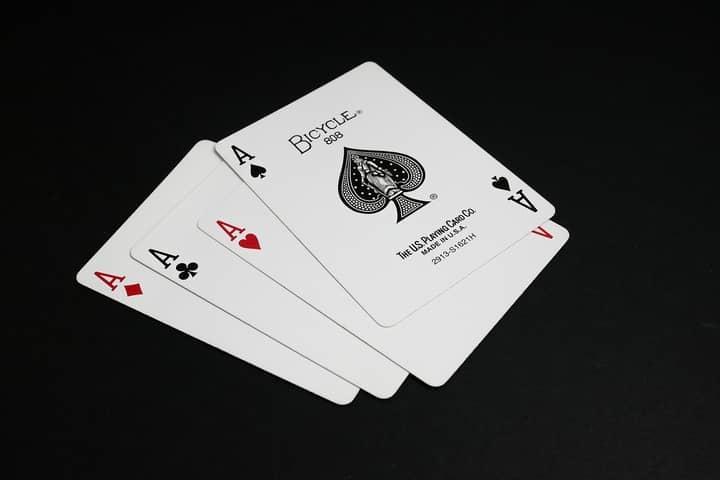 Poker-Bonus-on-Mobile