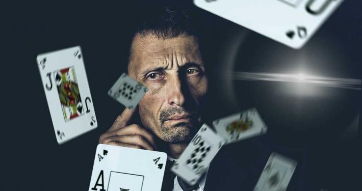 Poker-Habits