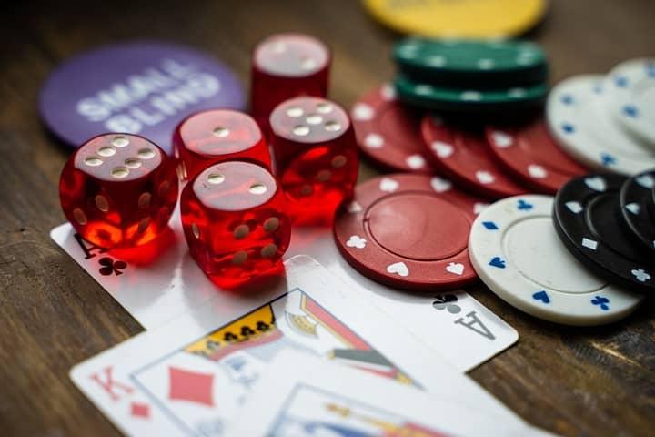 Poker-Staking-in-2021