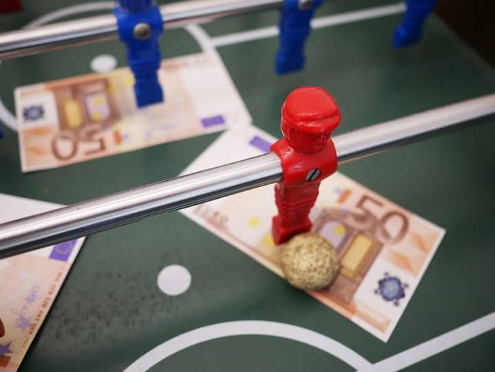 Sports-Betting-Beat-the-Bookies