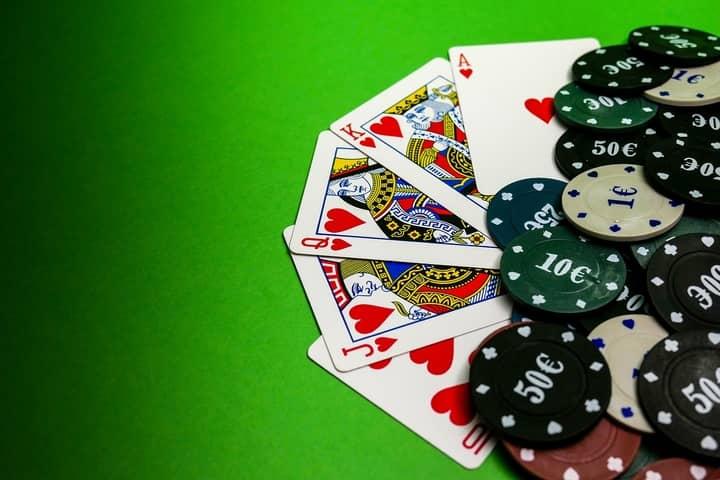 Take-Advantage-of-Poker-Bonuses