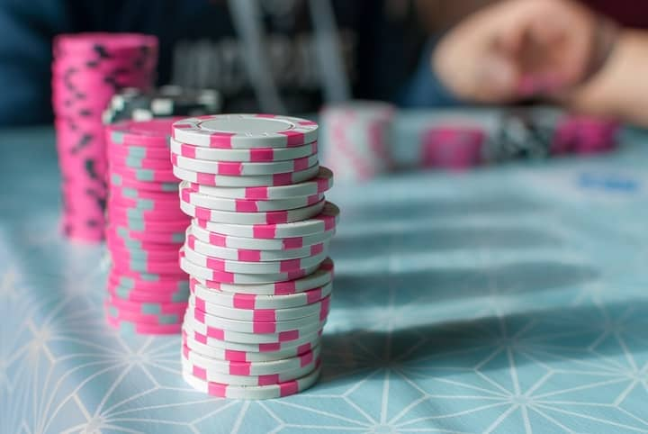 US-Online-Poker-Tournaments