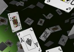 WSOP-Online-Series